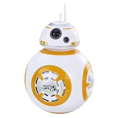 Hasbro Bop It! Star Wars BB-8 Edition Game