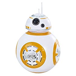 Best Star Wars Gift Ideas featured by top US Disney blogger, Marcie and the Mouse: Star Wars Bop It