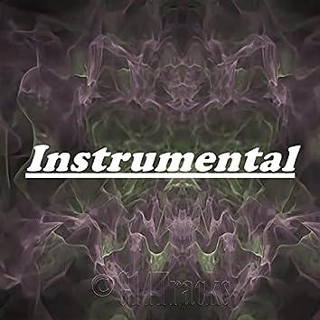 Three Dollar Bill (Instrumental)
