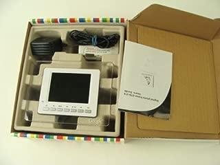 Google Digital Picture PHOTOGRAPH,PHOTO Frame GTA-316 MIB MINT IN BOX PROMOTIONAL ITEM RARE