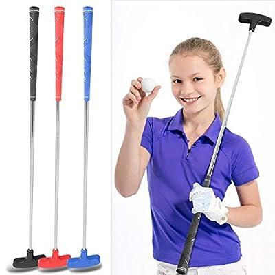 Golf Putter para Niños