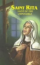 Best st rita prayer book Reviews