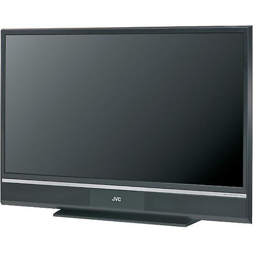 JVC HD-56FH96 - Televisión, Pantalla 32 pulgadas: Amazon.es: Electrónica