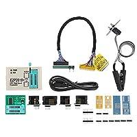 高速USBプログラマーソケット 2.012Mbps12シート EZP2019プログラマー(25/25/26/93シリーズチップ用)