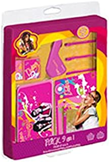 Amazon.es: Patito Feo - Juguetes electrónicos: Juguetes y juegos