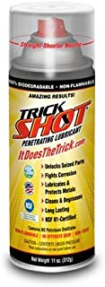 Best trick shot lube Reviews