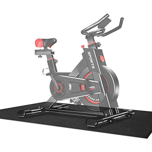 Exercise Bikes for Home Use Spin Bike Indoor Quiet Exercise Bike with Phone Holder Upright Exercise Bikes Stationary Belt Drive Gym Exercise Equipment
