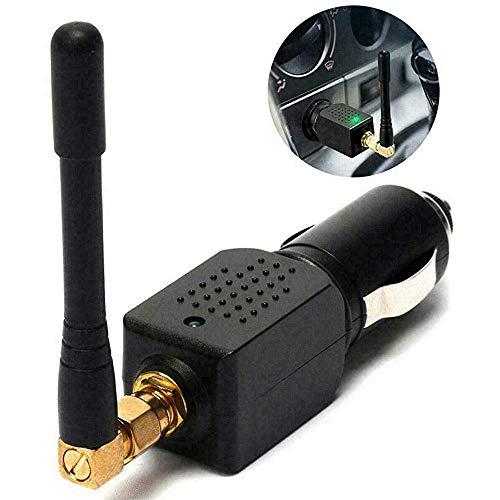 señal gps fabricante RLDQ