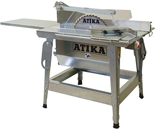ATIKA Ersatzteil Motor 3000 Watt 230V für Tischkreissäge ***NEU***