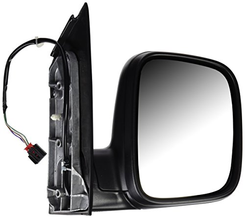 Van Wezel 5867808 Specchietto retrovisore