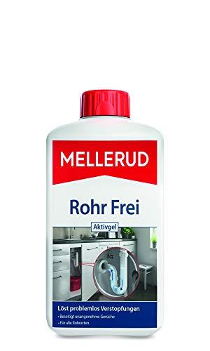 Mellerud MEL9151 Rohrreiniger