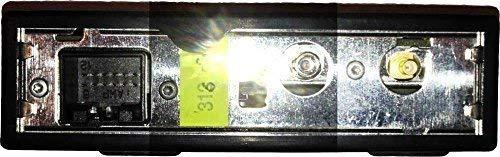 VW Original TMC Tuner Box, Volkswagen 1J0 919 894, MFD 1 Navigation
