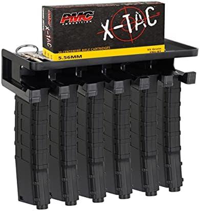 Top 10 Best wall mount gun racks
