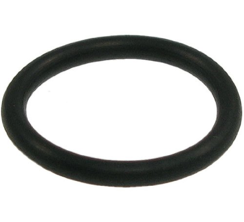 WE G39 Part No. 18 (BSP-WE-G39-8) - Pistonhead O-Ring