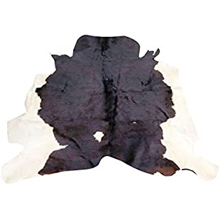 Real-Cowhide-Large-Rug-Cow-Hair-On-Leather-Rug-Pure-Area-Rugs-321-53-53-Inches Real-Cowhide-Large-Rug-Cow-Hair-On-Leather-Rug-Pure-Area-Rugs-321-53-53-Inches Have one to sell? Sell it yourself Real Cowhide Large Rug Cow Hair On Leather Rug Pure Area Rugs 321, 53*53 Inches (53*53Inches)
