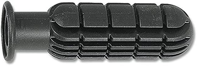 für 13 mm Stangen Kickergriff Hobby