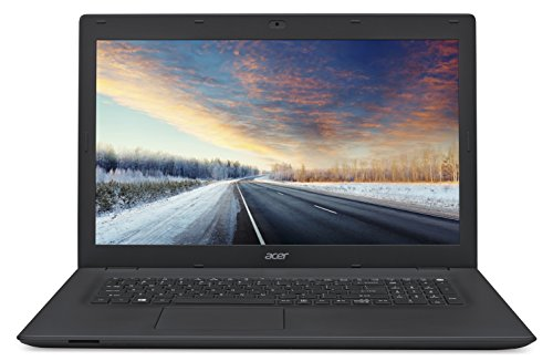 Compare Acer Travelmate P278-M (NX.VBPEK.005) vs other laptops