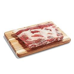 Beef Ribs Back Rib Step 1