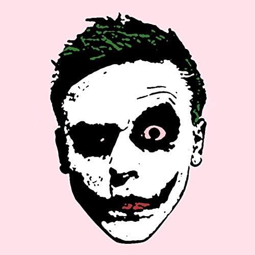 The Joker Violin Project