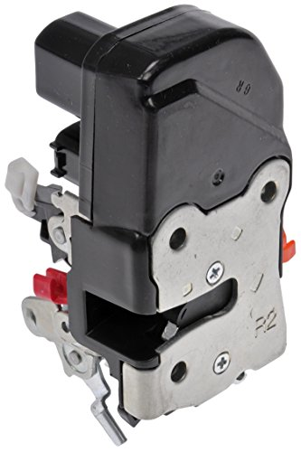 Dorman 931-627 Door Lock Actuator Motor