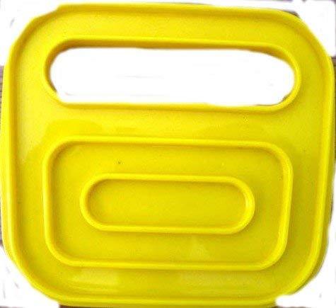 Big Waterplay Ersatzteile Schleuse ohne Haken (Nase)