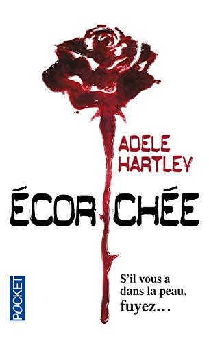 ECORCHEE PDF Books