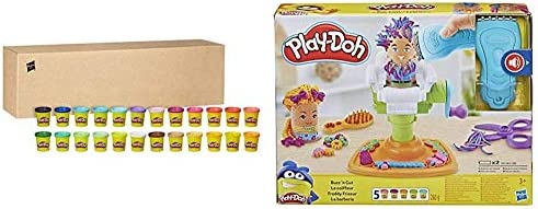Play-Doh Botes Hasbro
