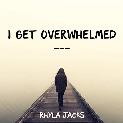 Rhyla Jacks