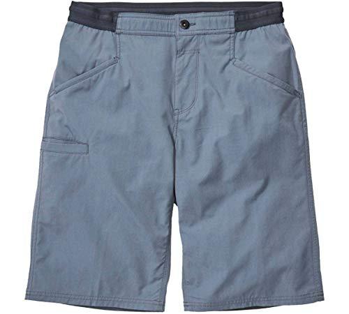 Marmot Rubidoux 12'' Shorts Steel Onyx 34