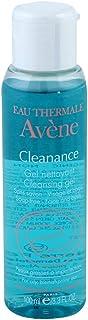 Avene Cleanance Cleansing Gel 100ml