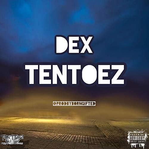 Big Dex