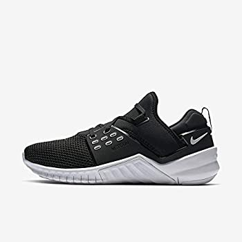 Nike Free X Metcon 2 Men's Fitness Shoes (various colors)