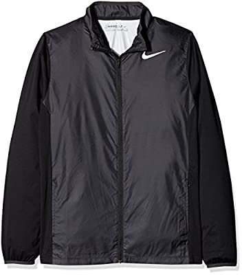 Nike Jungen Shield Full-Zip