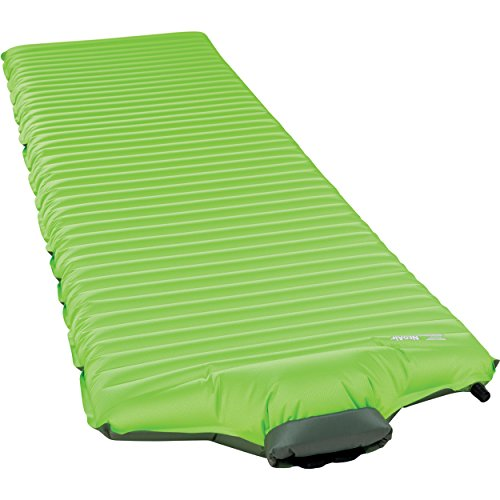 Therm-a-Rest NeoAir All Season SV - Campingmatte/Luftmatraze