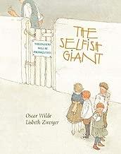 The Selfish Giant (minedition minibooks)