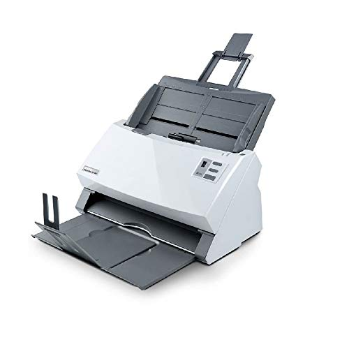 Purchase Plustek SmartOffice PS3180U Sheetfed Scanner - 600 dpi Optical - 48-bit Color - 16-bit Gray...