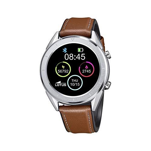 Lotus Reloj Inteligente 50008/1