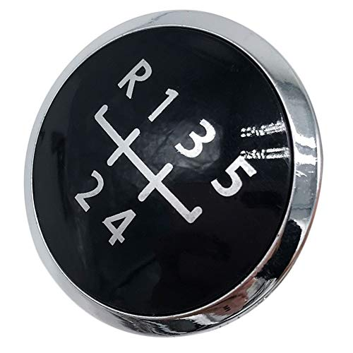 Polo//Fit for Jetta//Tiguan MK6 Gol Volkswagen//Fit for Auto Shark Fin Antenna Automatica del Segnale Radio Antenna Tetto//Fit for Passat // B5 B6 CC Golf//Fit for