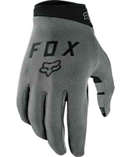 Fox Racing Ranger Glove – Herren Pewter, Größe L