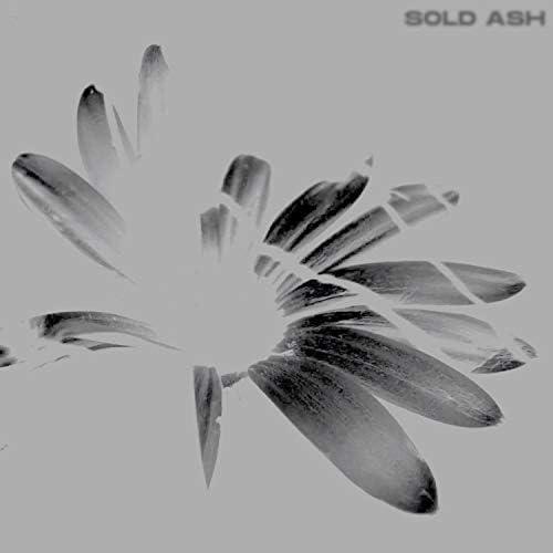 Sold Ash