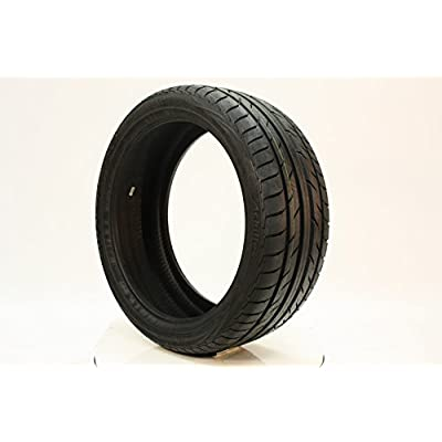 235/50r18 tires
