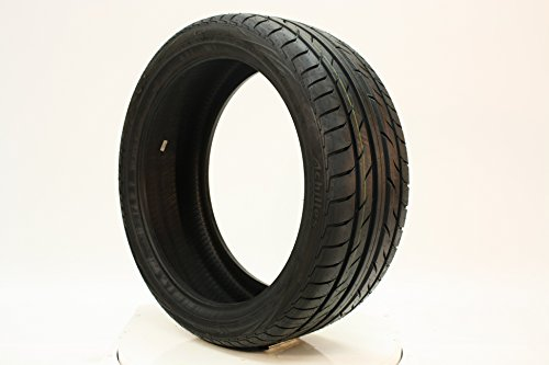 Achilles ATR Sport 2 All- Season Radial Tire- 2 225/45R18XL 95W
