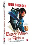 Escroc, Macho et Gigolo