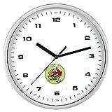 My Custom Style Relojes #Pinocchio_A# Colección Completa