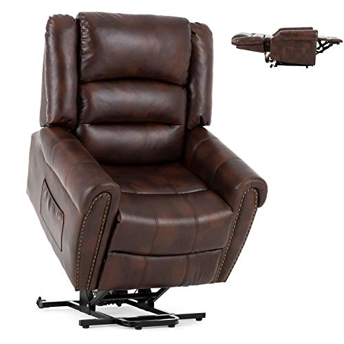 Mecor Lift Chair Recliner