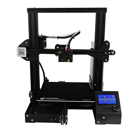 Imprimante 3d Maison Métal Haute Précision Industrielle Imprimante
