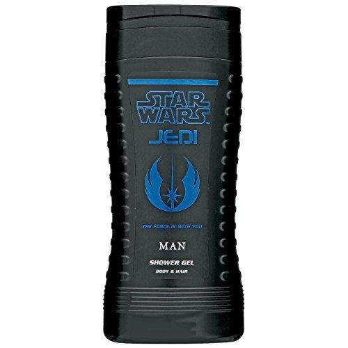 Star Wars Jedi Duschgel, 250 ml