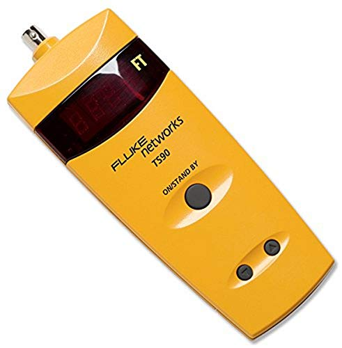Fluke TS90 Cable Fault Finder