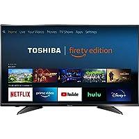 Deals on Toshiba 55LF711U20 55-inch 2160p Smart 4K UHD LED TV
