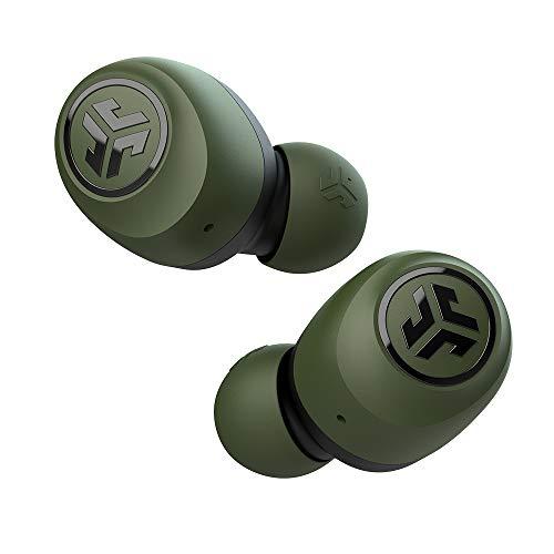 JLab Audio Go Air True Wireless